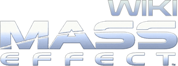 mass-effect-1-wiki-guide-logo-large